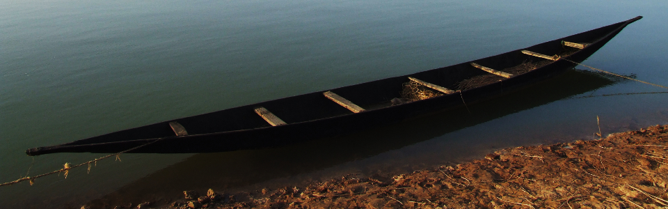boat_on_niger